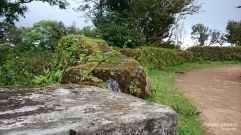 Kundadri-hill2