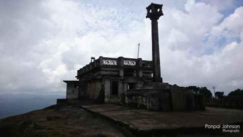 Kundadri-hill-Jain-temple